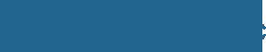 Dyck Insurance Logo
